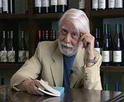 Giovanni Raboni. Il futuro della memoria